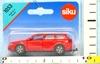 SIKU 1053 AUDI A4 AVANT