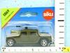 SIKU 0869 Wojskowy wóz transportowy