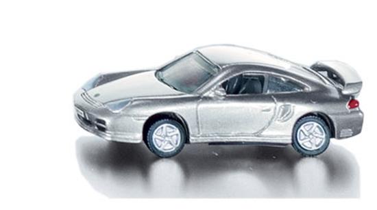SIKU 1871 Porsche 911 GT2