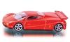 SIKU Samochód sportowy HURRICANE (0878)