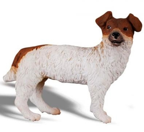 COLLECTA 88080 PIES JACK RUSSELL TERIER    ROZMIAR:S (004-88080)