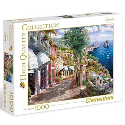 1000 EL. Capri (39257)