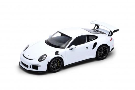 Samochód Porsche 911 GT3 RS (GXP-700374)