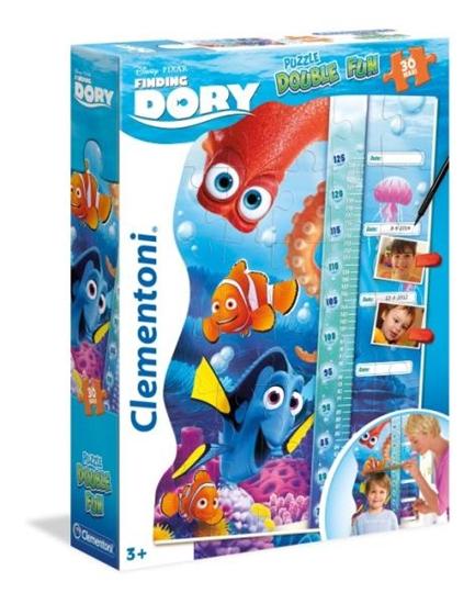 Clemantoni 30 Maxi Finding Dory (20316 CLEMENTONI)