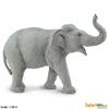 Safari Ltd 112389 Słoń azjatycki  25cm