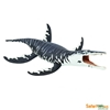Safari Ltd 304029 Kronozaur  34,25x19,5cm