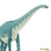 Safari Ltd 303629 Diplodok  45x11cm