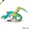 Safari Ltd 10124 Smok Wiwern  15x17x9,75cm