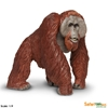 XL Safari Ltd 112289 Orangutan  skala 1:9  10,5x10x12,5cm
