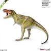 Safari Ltd 411301 Dinozaur Tyranosaurus Rex 19x13cm 1:40