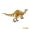 Safari Ltd 303229 Deinocheir  20x7,5cm