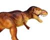 Safari Ltd 300729 Dinozaur Tyranosaurus Rex  22x8,5cm