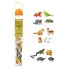 Safari Ltd 681504 zwierzątka domowi pupile  w tubie