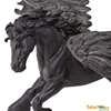 Safari Ltd 803029 Mroczny Pegaz  14 x20,5 x9,5cm