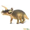 Safari Ltd 100153 Triceratops  20x7x10,5cm