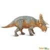 Safari Ltd 100085 Regaliceratops  17x5,7x7cm