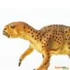 Safari Ltd 304229 Psitakozaur  13x4,5cm