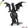 Safari Ltd 802329 Areion   13,75x13,25cm