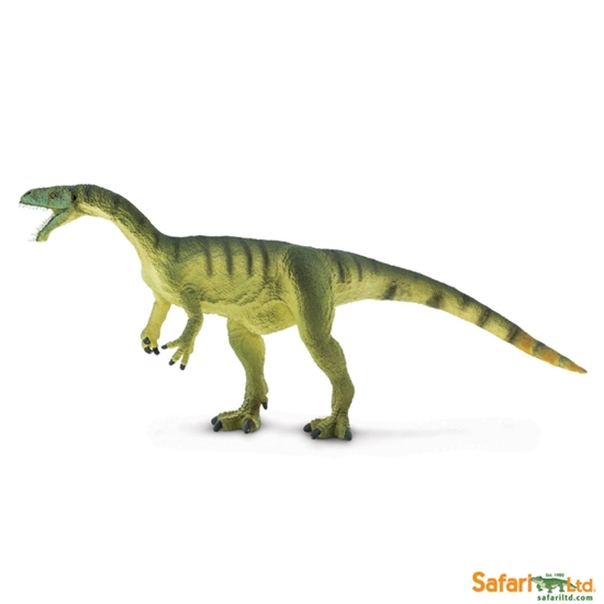 Safari Ltd 305329 Masjakozaur  18,5 x 8,25cm