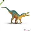 Safari Ltd 302929 Dinozaur Suchomimus  19,25x9,75cm