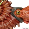 Safari Ltd 303429 Amonit  13,25x6,5cm