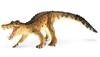 Safari Ltd 300829 Dinozaur Kaprosuchus  21x5cm