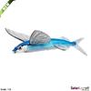 XL Safari Ltd 263529 Latająca ryba 1:2  17x12,7cm
