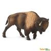 Safari Ltd 100152 Bizon  13,6x5,7x7,3cm