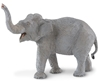 Safari Ltd 227529 Słoń indyjski  16,5x12cm