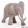 Safari Ltd 270029 Słoń afrykański   16,5 x10cm