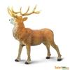 Safari Ltd 181929 Jeleń szlachetny  12x10,75cm