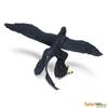Safari Ltd 304129 Mikroraptor  13,5x18