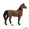 Safari Ltd 153105 ogier rasy Morgan  11,93x10,5cm