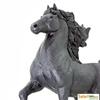Safari Ltd 152805 klacz fryzyjska  12,8x4,8x13,4cm