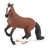 Safari Ltd 100092 koń pełnej krwi angielskiej 13x4,5x12c
