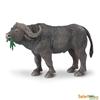 Safari Ltd 222729 Bawół afrykański  12,5x8,75cm