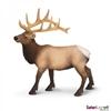Safari Ltd 180329 Wapiti  11,5x12cm