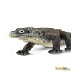 Safari Ltd 100263 Waran z Komodo 14x5,7x3,6cm