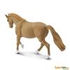 Safari Ltd 152105 Klacz hannowerska  17,5x9,5cm