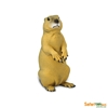 XL Safari Ltd 269929 Piesek preriowy  9x10,25cm