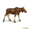 Safari Ltd 180829 samica Łosia  10,75 x 11,5cm