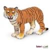 Safari Ltd 294529 Tygrys bengalski - samica  14x7,5cm