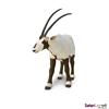 Safari Ltd 284829 Oryks arabski  12x4,8x44,5cm