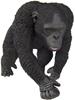Safari Ltd 224729 Szympans
