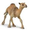 Safari Ltd 222429 Wielbłąd jednogarbny  14,5 x9,5 cm