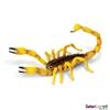 Safari Ltd  542106 Skorpion 16,5x8,5x7,5cm