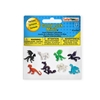 Safari Ltd 349822 figurki fantasy mini 8szt. Fun Pack