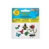 Safari Ltd 346022 ogrodowe zwierzęta mini 8szt. Fun Pack