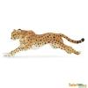 SAFARI LTD 290429 Gepard  14x3x4cm