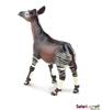 Safari Ltd 292529 Okapi  10x3,5x10,5cm